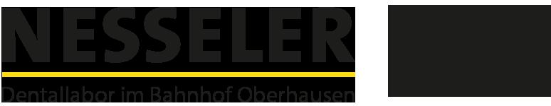 Nesseler Dental | Zahntechnisches Meisterlabor in Oberhausen